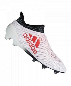 adidas-x-17-plus-purespeed-fg-rasen-nocken-grau-fussball-sport-match-training-geschwindigkeit-komfort-neuheit-cm7712.jpg