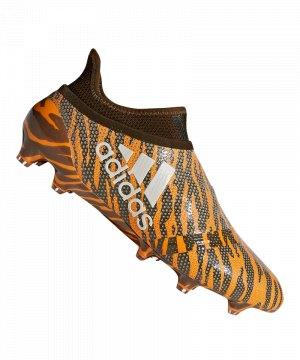 adidas-x-17-plus-purespeed-fg-rasen-nocken-orange-weiss-fussball-sport-match-training-geschwindigkeit-komfort-neuheit-cp9121.jpg