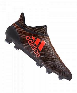 adidas-x-17-plus-purespeed-fg-rasen-nocken-schwarz-rot-fussball-sport-match-training-geschwindigkeit-komfort-neuheit-s82443.jpg