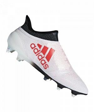 adidas-x-17-plus-purespeed-sg-rasen-stollen-grau-fussball-sport-match-training-geschwindigkeit-komfort-neuheit-cp9131.jpg