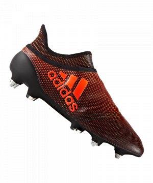 adidas-x-17-plus-purespeed-sg-rasen-stollen-schwarz-rot-fussball-sport-match-training-geschwindigkeit-komfort-neuheit-s82453.jpg