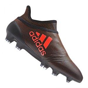 adidas-x-17-purespeed-fg-j-kids-schwarz-rot-fussballschuhe-rasen-neuheit-nocken-s82452.jpg