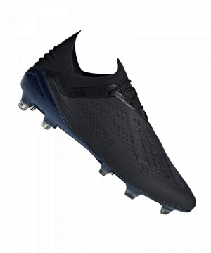 adidas-x-18-1-fg-schwarz-weiss-fussball-schuhe-nocken-rasen-kunstrasen-soccer-sportschuh-db2248.jpg