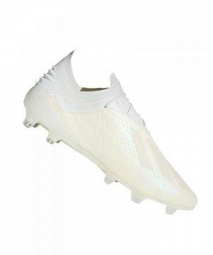 adidas-x-18-1-fg-weiss-schwarz-fussball-schuhe-nocken-db2247.jpg
