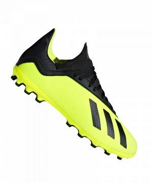 Adidas Rom Verkauf für neue Adidas Schuhe Online | Gute