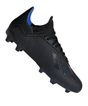 reputable site 098b7 d55a5 Kinderfussballschuhe von adidas günstig kaufen  Predator  NEMEZIZ  ACE   X  Messi  COPA  VS  Hallenschuhe  Junior