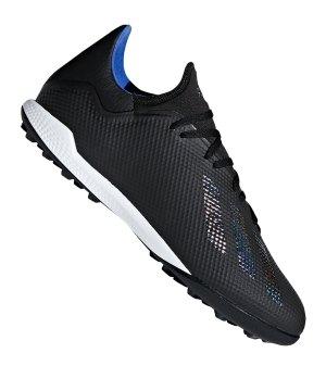Coupon For Acc Nike Hypervenom Ii Tf High Tops Schwarz Weiss