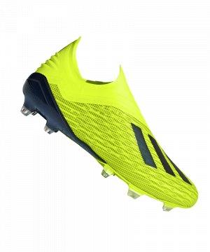adidas-x-18-fg-gelb-weiss-schwarz-fussball-schuhe-nocken-rasen-kunstrasen-soccer-sportschuh-db2214.jpg