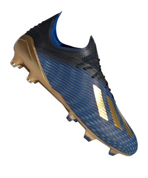 adidas-x-19-1-fg-schwarz-fussball-schuhe-nocken-f35313.jpg