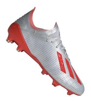 adidas-x-19-1-fg-silber-weiss-fussball-schuhe-nocken-f35315.jpg