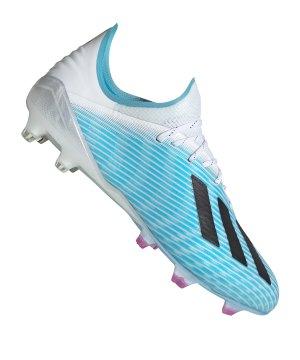 online retailer 419a2 5d706 adidas X Fußballschuhe günstig kaufen | adidas X 19+ ...
