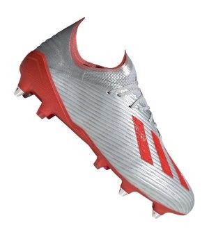 adidas-x-19-1-sg-silber-weiss-fussball-schuhe-stollen-f35311.jpg