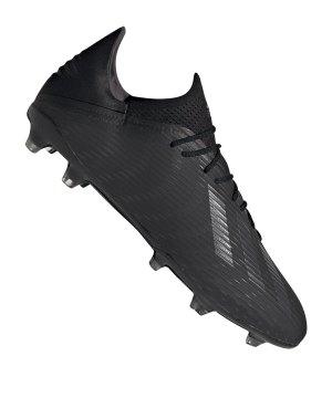 adidas-x-19-2-fg-schwarz-fussball-schuhe-nocken-f35385.jpg
