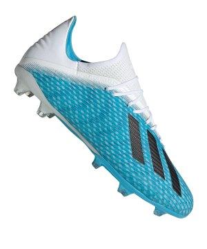 adidas-x-19-2-fg-tuerkis-fussball-schuhe-nocken-f35387.jpg