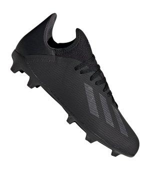 adidas-x-19-3-fg-j-kids-schwarz-silber-fussball-schuhe-kinder-nocken-f35364.jpg