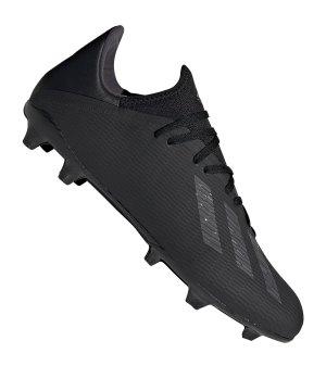 adidas-x-19-3-fg-schwarz-silber-fussball-schuhe-nocken-f35381.jpg