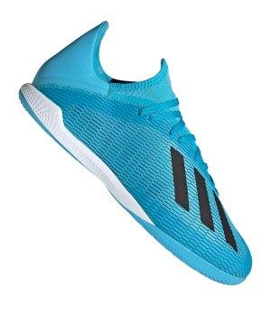 adidas-x-19-3-in-halle-tuerkis-fussball-schuhe-halle-f35371.jpg