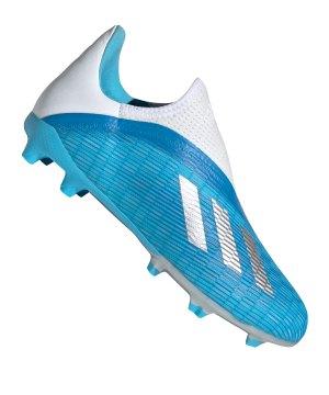 adidas-x-19-3-ll-fg-j-kids-tuerkis-fussball-schuhe-kinder-nocken-ef9114.jpg