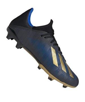 adidas-x-19-3-ll-fg-schwarz-fussball-schuhe-nocken-f35380.jpg