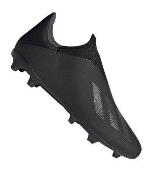 adidas-x-19-3-ll-fg-schwarz-silber-fussball-schuhe-nocken-ef0599.jpg