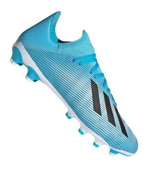 adidas-x-19-3-mg-tuerkis-fussball-schuhe-nocken-ef7549.jpg