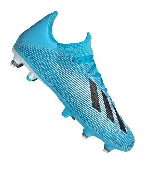 adidas X Fußballschuhe günstig kaufen | adidas X 19+