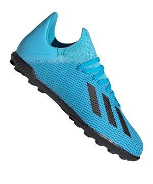 adidas-x-19-3-tf-j-kids-tuekis-fussball-schuhe-kinder-turf-f35357.jpg