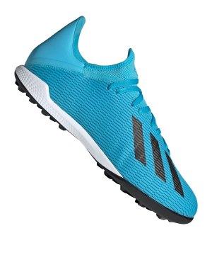 adidas-x-19-3-tf-tuerkis-fussball-schuhe-turf-f35375.jpg