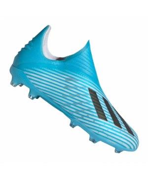 adidas-x-19-fg-j-kids-tuerkis-fussball-schuhe-kinder-nocken-ee3697.jpg