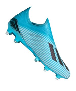 adidas-x-19-sg-tuerkis-fussball-schuhe-stollen-f35319.jpg