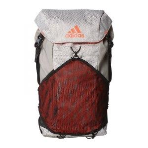 adidas-x-backpack-16-1-grau-rot-rucksack-tasche-bag-lifestyle-sport-freizeit-training-az1884.jpg