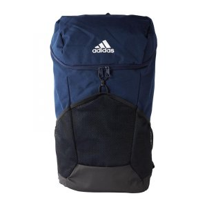 adidas-x-backpack-17-2-rucksack-blau-schwarz-equipment-ausruestung-ausstattung-s99035.jpg