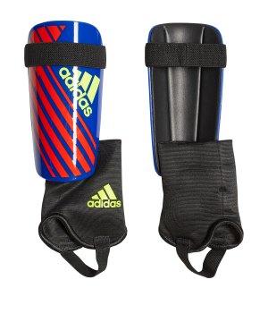 adidas-x-club-schienbeinschoner-blau-rot-equipment-schienbeinschoner-dn8616.jpg