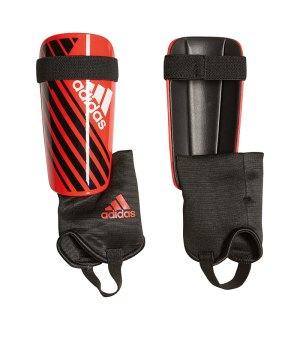 adidas-x-club-schienbeinschoner-rot-schwarz-equipment-schienbeinschoner-schutz-dn8614.jpg