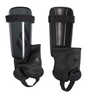 adidas-x-club-schienbeinschoner-schwarz-equipment-schienbeinschoner-dy0089.jpg
