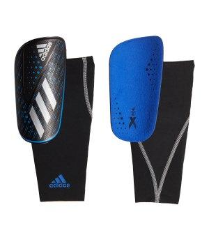 adidas-x-foil-schienbeinschoner-blau-schwarz-equipment-schienbeinschoner-dn8622.jpg