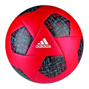 adidas-x-glider-trainingsball-rot-weiss-grau-fussball-trainingsball-equipment-ausstattung-az5442.jpg