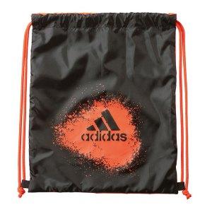 adidas-x-gymbag-16-2-schwarz-orange-bag-tasche-beutel-zubehoer-s94641.jpg