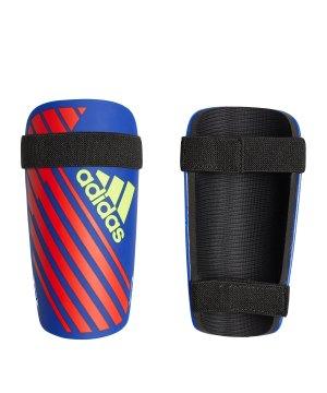 adidas-x-lite-guard-schienbeinschoner-blau-rot-equipment-schienbeinschoner-dn8609.jpg