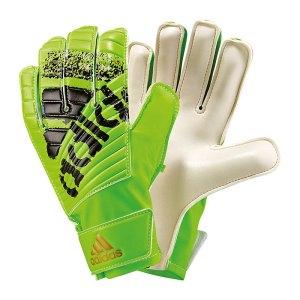 adidas-x-lite-torwarthandschuh-gruen-schwarz-equipment-torspieler-keeper-gloves-torwart-az3698.jpg