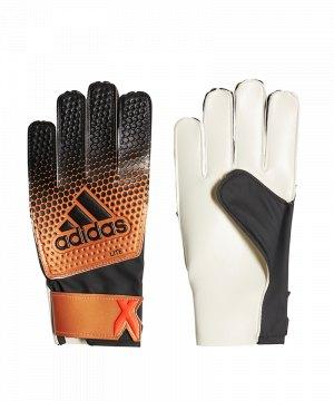 adidas-x-lite-torwarthandschuh-schwarz-gold-equipment-torspieler-keeper-gloves-torwart-cf0086.jpg