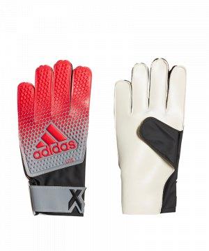 adidas-x-lite-torwarthandschuh-schwarz-rot-equipment-torspieler-keeper-gloves-torwart-cf0088.jpg