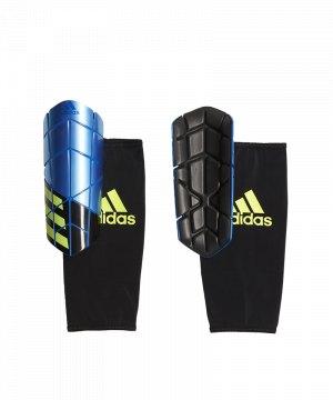 adidas-x-pro-schienbeinschoner-blau-schwarz-cw9712-equipment-schienbeinschoner-schutz-ausstattung-spiel-training.jpg
