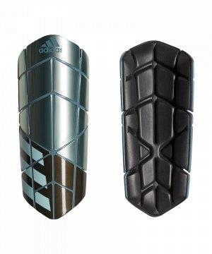 adidas-x-pro-schienbeinschoner-gruen-cw9710-equipment-schienbeinschoner-schutz-ausstattung-spiel-training.jpg
