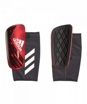adidas-x-pro-schienbeinschoner-rot-schwarz-equipment-schienbeinschoner-schutz-dn8623.jpg