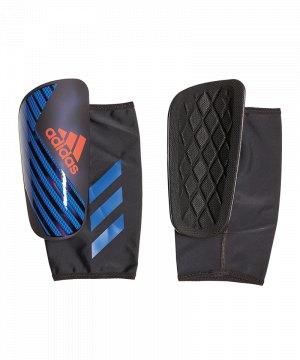 adidas-x-pro-schienbeinschoner-schwarz-rot-equipment-schienbeinschoner-schutz-dn8624.jpg