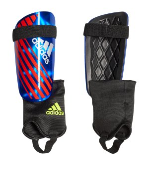 adidas-x-reflex-schienbeinschoner-blau-rot-equipment-schienbeinschoner-dn8599.jpg