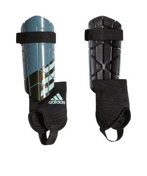 adidas-x-reflex-schienbeinschoner-gruen-cw9728-equipment-schienbeinschoner-schutz-ausstattung-spiel-training.jpg