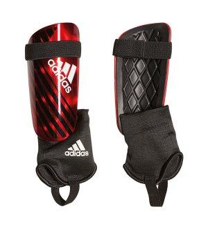 adidas-x-reflex-schienbeinschoner-rot-schwarz-equipment-schienbeinschoner-schutz-dn8597.jpg