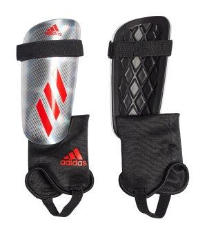 adidas-x-reflex-schienbeinschoner-silber-rot-equipment-schienbeinschoner-dy0084.jpg